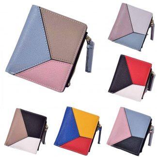 Gio design wallet
