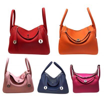 leather handbag malaysia