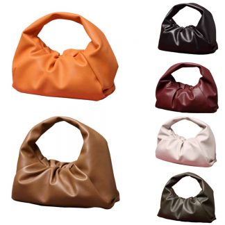 Claudia L design
