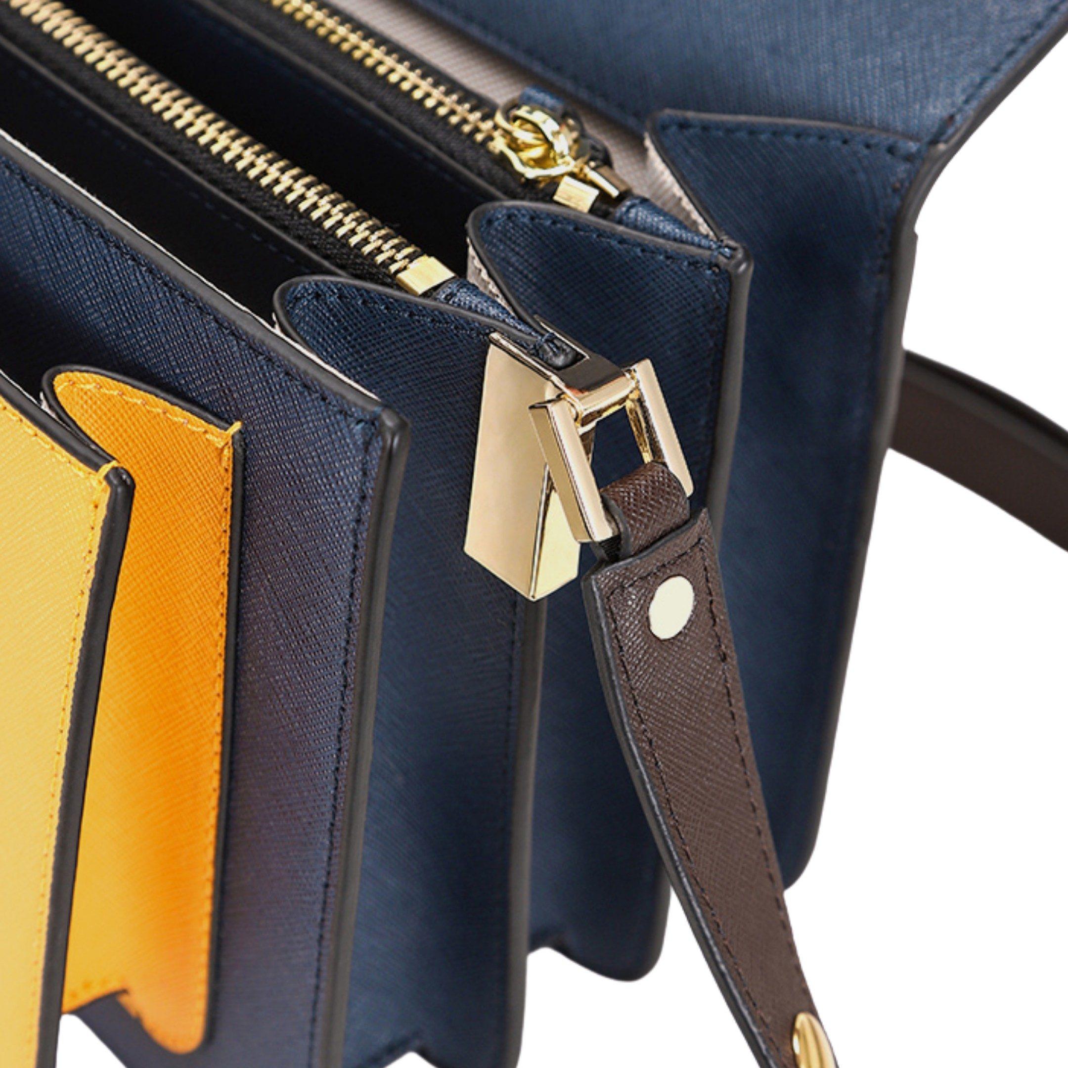 malaysia leather bag