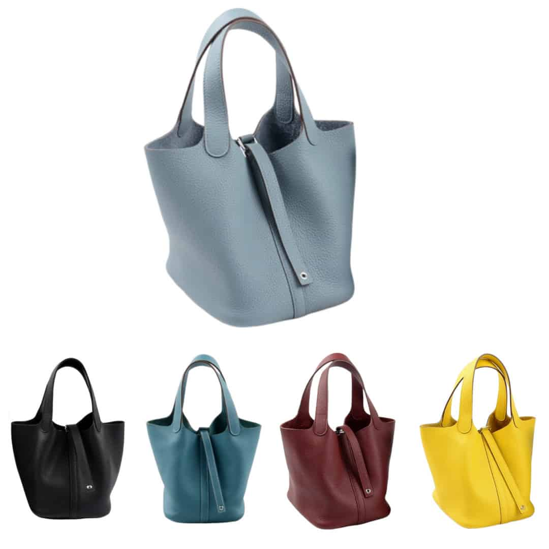 cowhide leather bag, woman leather bag