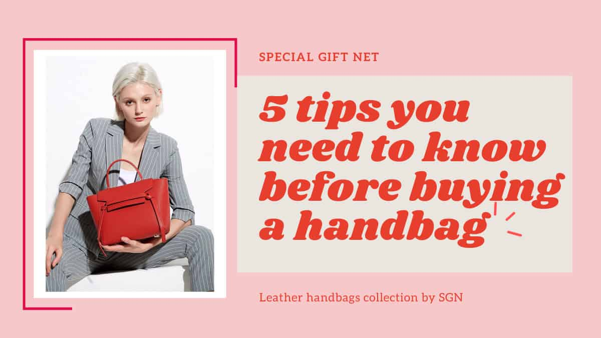 Special gift net tips