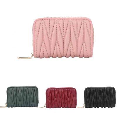 women leather purses
