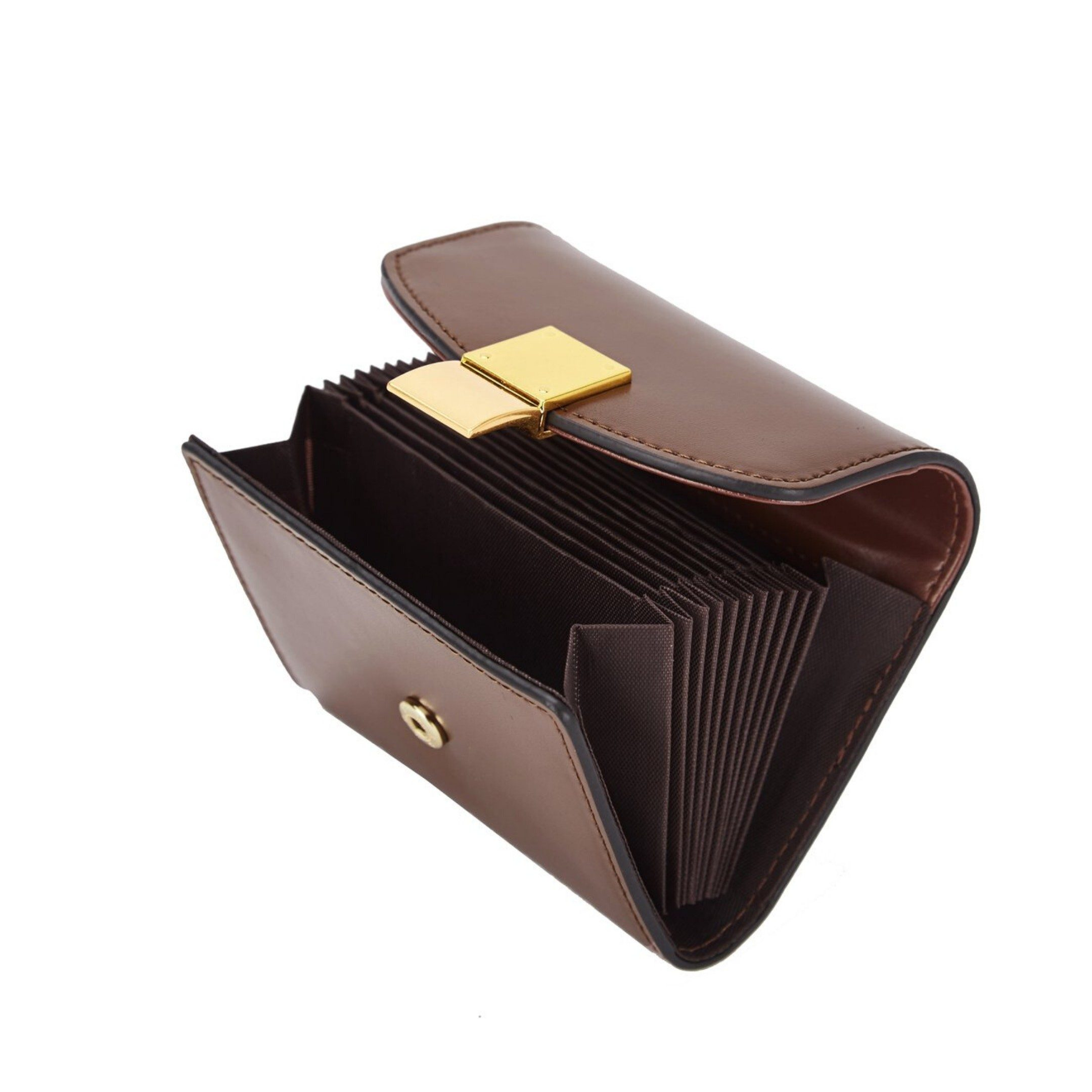 card holder leather malaysia