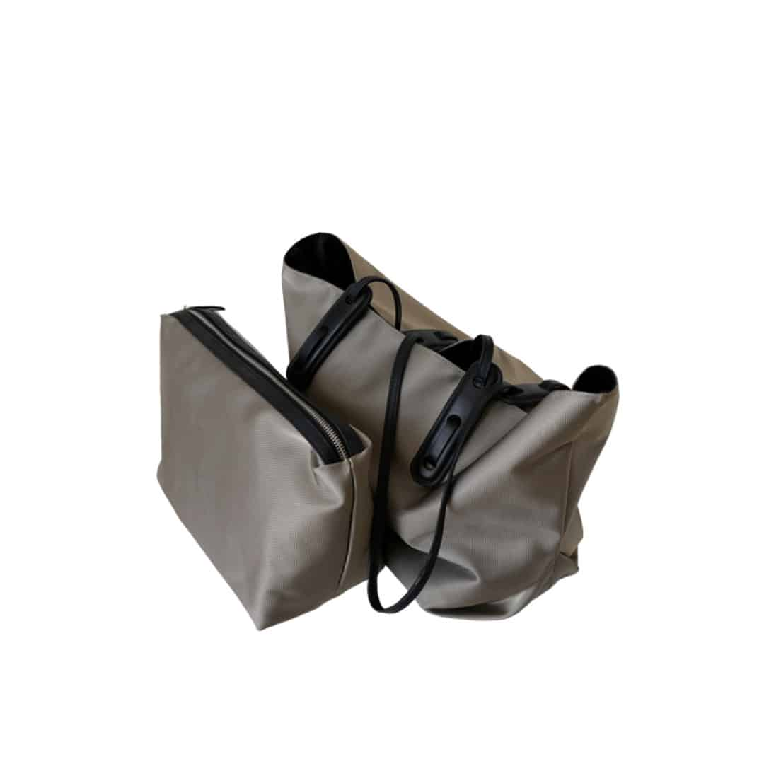 women leather bag