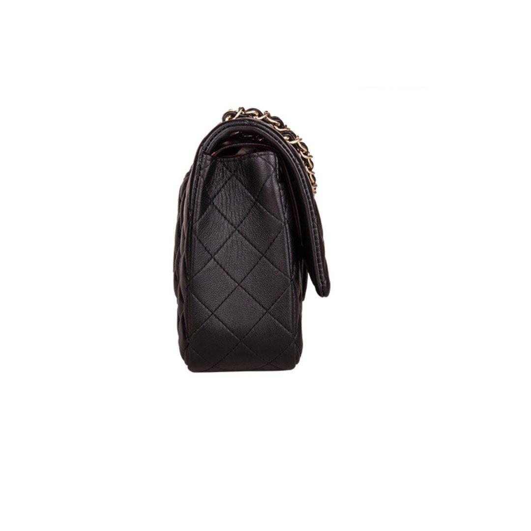 leather purse malaysia