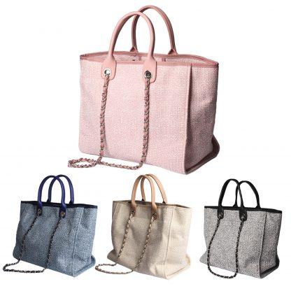 leather bag malaysia